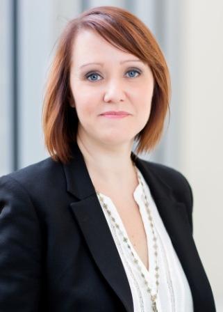 Elise Bénéat
