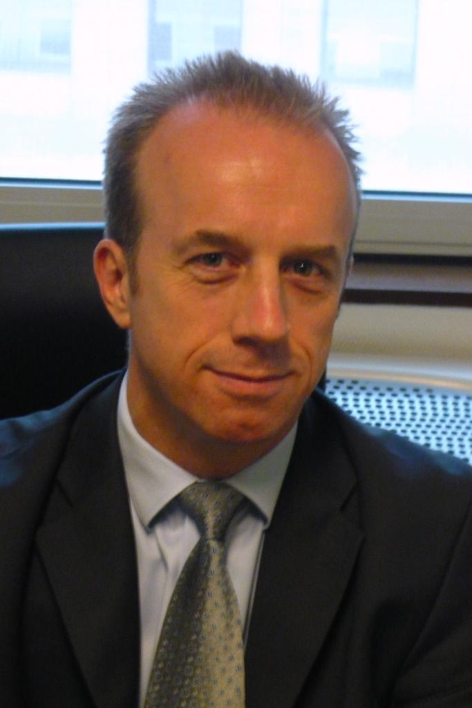 Jérôme Remy