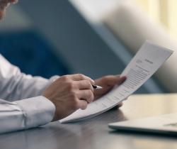 Ressources Humaines L Actualite Contrat De Travail Sur Actuel Rh Fr