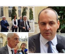 actuEL-CE/CSE.fr